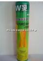 抗静电根管填充剂