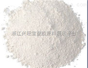 供应橡胶配合材料橡胶填充剂炭黑N220 N330 N550