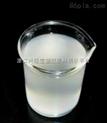 供应填充剂PP塑料聚氨酯填充剂母料
