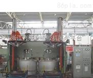供应硫化机,轮胎硫化机,轮胎双模定型硫化机,机械式硫化机