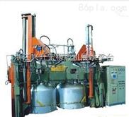 供应轮胎双模定型硫化机