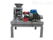 豹牌化肥造粒机 液压造粒机