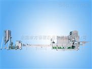 REH-80单螺杆塑胶造?;? onload=