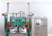 """供应方圆达橡胶机械轮胎设备 机械式双模轮胎定型硫化机 55""""双模硫化机"""