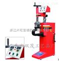 供应自动温控补胎机|补胎硫化机 全自动补胎机