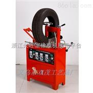 全自动温控/补胎硫化机/zui新产品/补花纹/汽车补胎工具YB090K