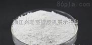 硅胶防霉剂JF60,白乳胶防霉剂 淀粉胶防霉剂 防霉剂厂家