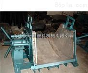 供应轮胎修补硫化机(国产)
