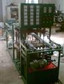 低价直销自动压塑机、万能压塑机