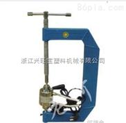 供应大金象供应轿车轮胎硫化机  点式硫化机