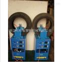 供应翻转式轿车轮胎硫化机 补胎工具