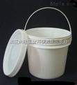供应宝兴可加工、订做塑料桶盖 20l塑料桶 25l塑料桶 5升塑料桶 大塑料桶  模具加工