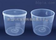 20l塑料桶 25l塑料桶 5升塑料桶 大塑料桶 注塑油桶模具厂家, 质量保证。