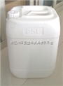 台州白色塑料桶模具  7L,10L化工包装桶模具,涂料桶模具厂家