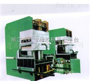 橡膠履帶接頭機 硫化接頭機 橡膠硫化機械