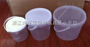 涂料桶模具,塑料模具,塑料桶模具