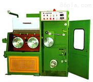 JCJX-B14不銹鋼拉絲機