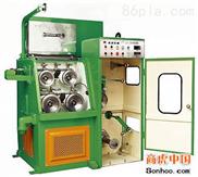 24DL铜包铝拉丝机