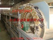 铜包铝镀铜机铜包铝拉丝机