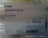 供应巴斯夫抗氧剂1098/1024/225/215