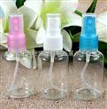 专业定做pet透明塑料瓶 透明保健品包装瓶 小塑料瓶 厂家直销