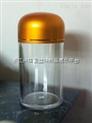 供应500ml PET透明塑料瓶,PET塑料瓶,PET瓶,PET包装瓶