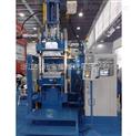 台湾橡胶注射成型硫化机
