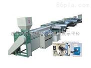 供应杭州立式拉丝机