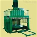 厂家供应铜包铝拉丝机