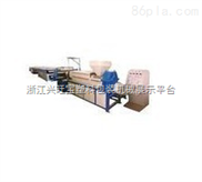 供应广东铜包铝拉丝机