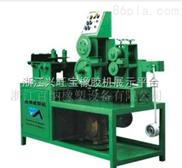 供应橡胶微波硫化机--钢芯胶条成型机