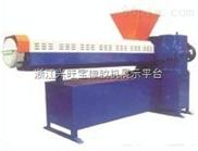 供应优质钢筋拉丝机 高效率650--500卧式拉思