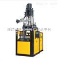 供应300T橡胶注射硫化机(图)