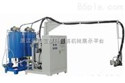 厂家供应液压发泡机