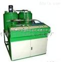 kms-510液压发泡机