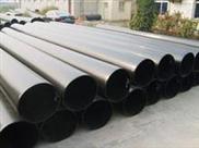 HDPE玻纖(復合)板材生產線、MPP電力硅芯管生產線、PVC厚板生產線