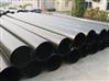 HDPE玻纤(复合)板材生产线、MPP电力硅芯管生产线、PVC厚板生产线