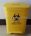 供应豪诚优质无污染环保塑料垃圾箱 各种塑料制品
