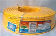 """防水电缆 预分支电缆阻燃电缆"""" 螺旋电缆厂家生产东莞XL25 – XL60电线电缆硅胶押出机"""