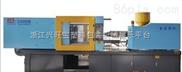 厂家提供日本东芝注塑机