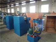橡胶实验室设备(实验室开炼机-实验室密炼机)