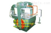 供应青岛电动式内胎硫化机