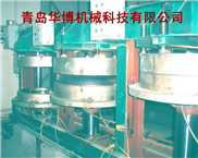 工程内胎硫化机\大型内胎硫化机
