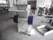 批發供應優質強力塑料粉碎機 塑料破碎機 上海塑機輔機(圖)