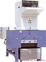 贵阳强力塑料粉碎机生产厂家-10HP爪刀塑料粉碎机报价
