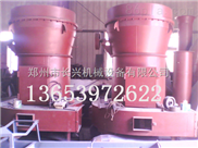 造成怀化3016雷蒙磨粉机电压不稳定因素分析