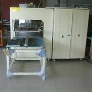 做冰垫的机器_冰垫热合机