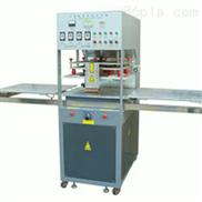 供应国强牌8千瓦PVC热合机