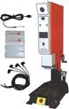东莞耳塞喇叭焊接机设备|超声波塑胶热合机
