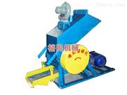 橡胶破碎机巩义市场 裕民机械橡胶破碎机质好价格优